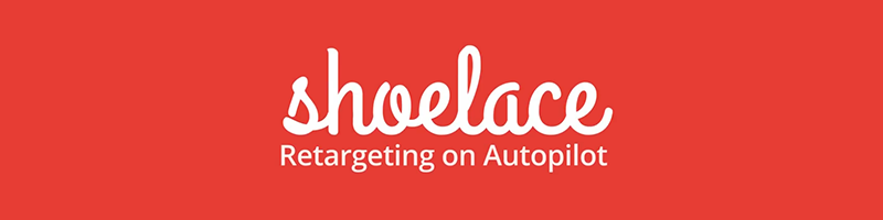 Shoelace Retargeting Campaigns