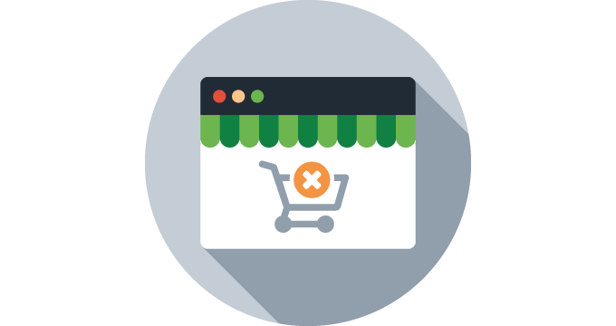 Capture lost Shopify sales with In Stock Notifications