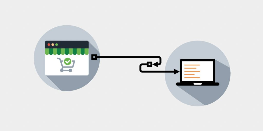 Have a lot of processes to manage? Try an integration service and you can do a lot more than just export Shopify orders automatically.