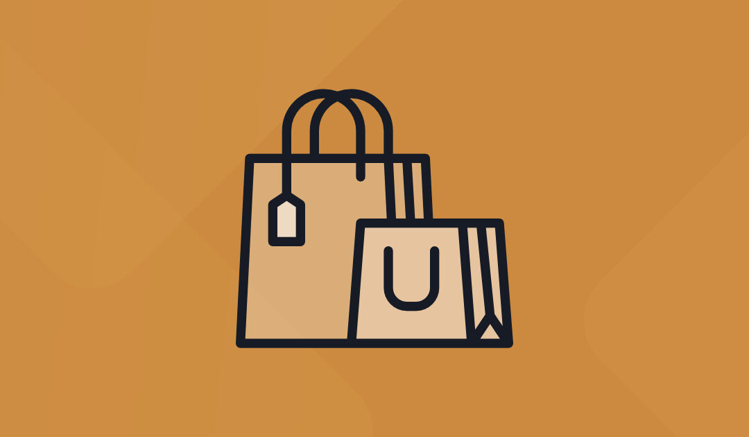 A Beginner's Guide to eCommerce Marketing Automation